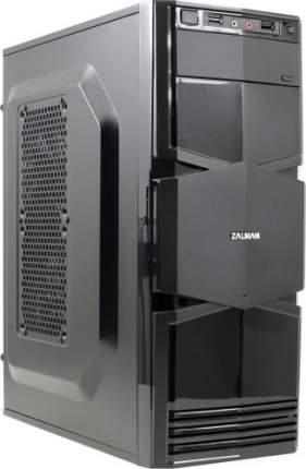 Системный блок X-Com CAD Z0036105 Black