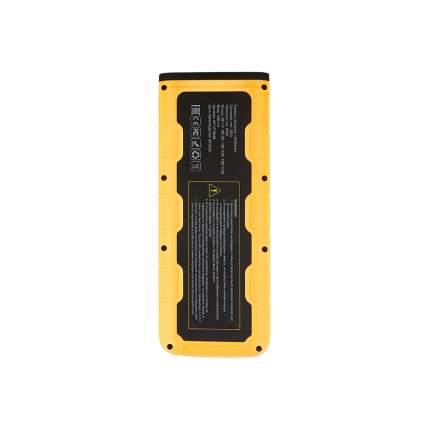 Пуско-зарядное устройство Даджет Автостарт Pro