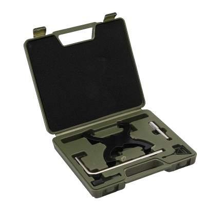 Набор инструментов для установки ГРМ на Ford CT-A2217-1