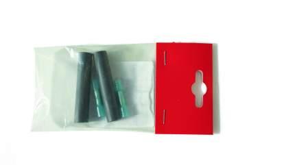 Дополнительный комплект UКC для монтажа теплых полов в стяжку или плиточный клей