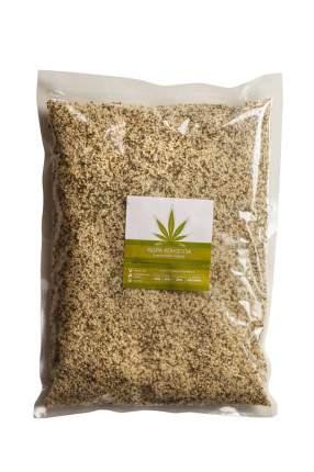 Семена Конопли Очищенные (Ядра) 1 кг
