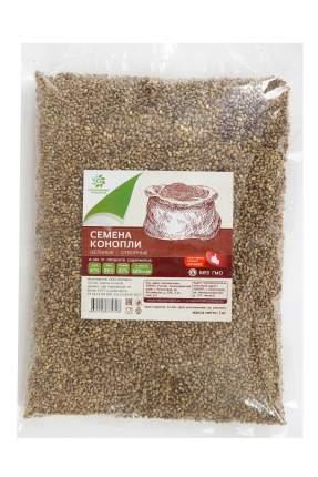 Семена Конопли Отборные 1 кг