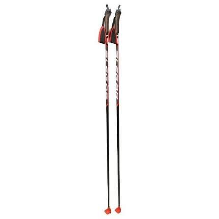 Лыжные Палки Stc Sable Slegar (См:160)