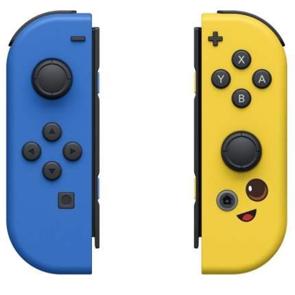 Геймпад Nintendo Switch Joy-Con Fortnite
