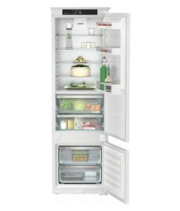 Встраиваемый холодильник Liebherr ICBSd 5122-20 001
