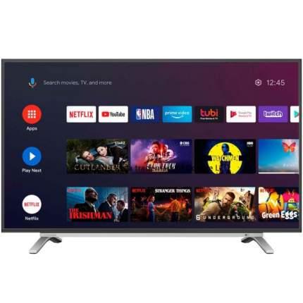 LED Телевизор Full HD Toshiba 43L5069