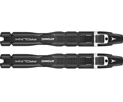 Лыжные Крепления Atomic 2020-21 Prolink Pro Classic Black (Б/Р)