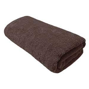 Махровое полотенце АЗ Моно 70*140 кор