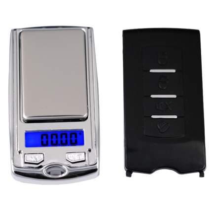 Весы электронные микро Box69 2328, от 0,01 гр до 100 гр