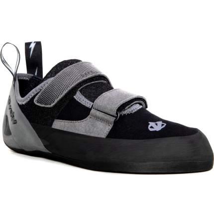 Скальные туфли Evolv 2020 Defy grey/black 8 UK