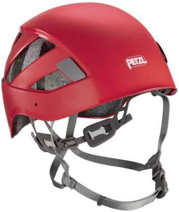 Каска Petzl 2020 Boreo Red (Us:s/M)