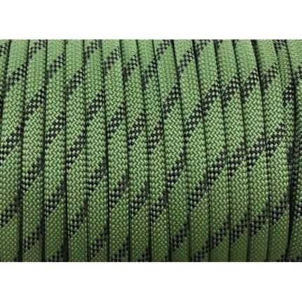 Веревка статика Tendon Lanex Static Lano 11