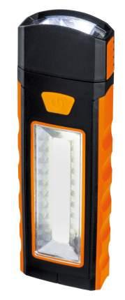 Светильник переносной Paulmann Work 2.7Вт LED 6500-9000К 6В Магнит Крючек 78970