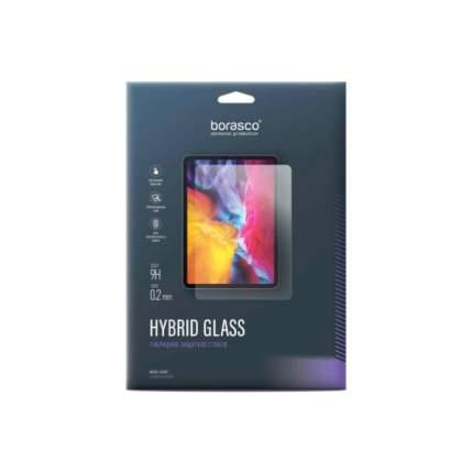 Защитное стекло BORASCO Hybrid для планшетов Lenovo Tab P11 TB-J606F/TB-J606L