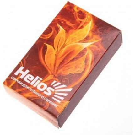 Спички туристические Helios HS-SDG-20 20 шт в упаковке