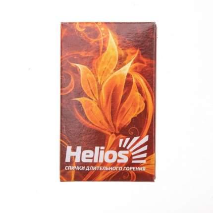Спички туристические Helios HS-SDG-10 10 шт в упаковке
