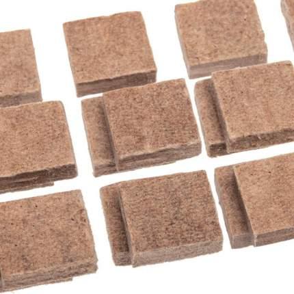 Кубики для розжига Helios HS-KR-20