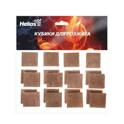 Кубики для гриля Helios HS-KR-20