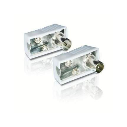 Антенный коннектор Philips SWV2561W/10