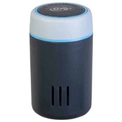 GRE, Дозатор для таблеток 200-250 гр., FDP250