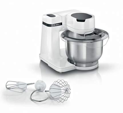 Кухонная машина Bosch MUMS2EW00