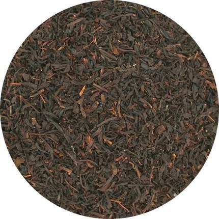 Красный чай Чжэн Шан Сяо Чжун (Лапсанг Сушонг) кат. B, 500 г