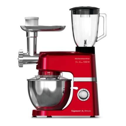 Кухонная машина Zigmund & Shtain ZKM-950