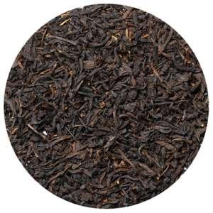 Красный чай Ли Чжи Хун Ча (с Ли Чжи), 250 г