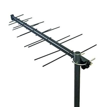 Антенна телевизионная Gal AN-815
