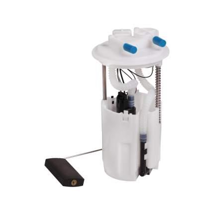 Модуль топливного насоса для автомобилей Лада 2110, 2115, 2170 1.6i STARTVOLT SFM 0111