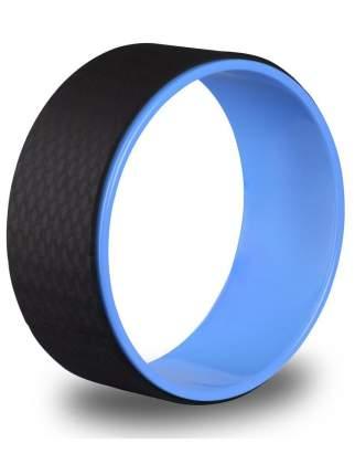 Колесо для йоги Indigo 97475 IR A, синий