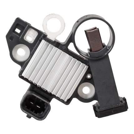Регулятор напряжения генератора для Chevrolet Cruze (F16D3) 1.6i STARTVOLT VRR 0503