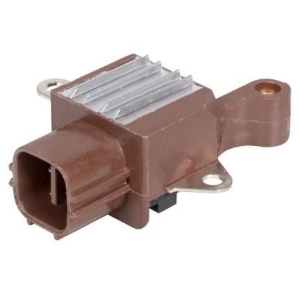 Регулятор напряжения генератора для Toyota/Lexus/Honda (тип Denso) STARTVOLT VRR 1923