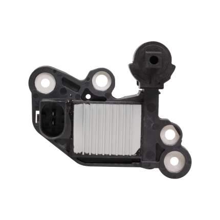 Регулятор напр генератора для Лада 2170/1118/2190/Datsun On-Do /Mi-Do  STARTVOLT VRR 0190