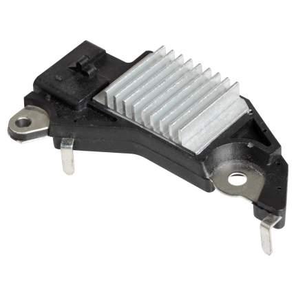 Регулятор напряжения генератора для Daewoo/Chevrolet Nexia/Lanos STARTVOLT VRR 0547
