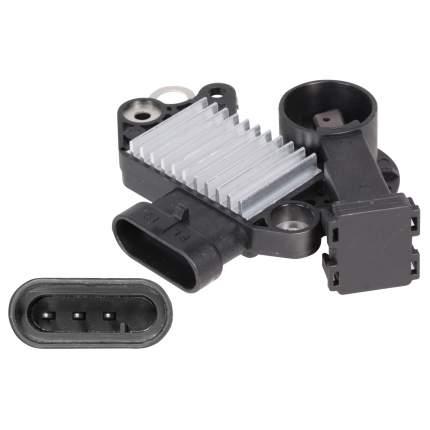 Регулятор напр генератора для Chevrolet Aveo /Lacetti /Captiva (3PIN) STARTVOLT VRR 0550