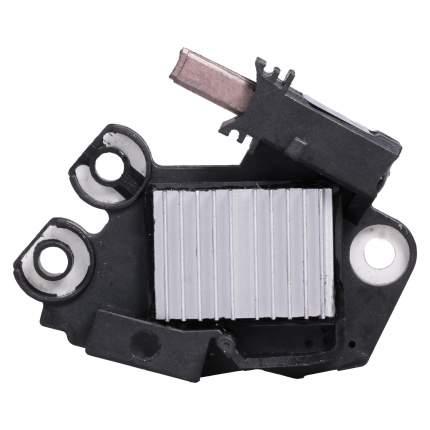 Регулятор напряжения генератора для Renault Duster 4x4 (12-) 2.0i STARTVOLT VRR 0905