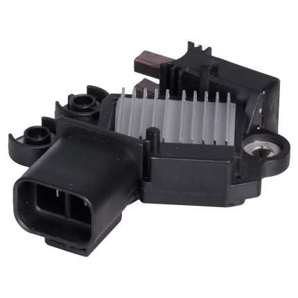 Регулятор напр генератора для Hyundai/KIA Tucson I/Sportage II 2.7i STARTVOLT VRR 0802