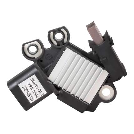 Регулятор напр генератора для Hyundai/KIA Solaris/Rio 1.4i/1.6i STARTVOLT VRR 0804