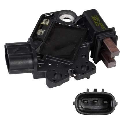 Регулятор напр генератора для Nissan/Renault X-Trail (T31)/Koleos 2.5i STARTVOLT VRR 1432