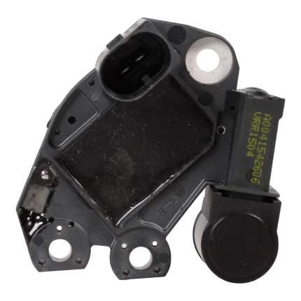 Регулятор напряжения генератора для Mercedes-Benz C (W204)/E (W212)1.8T STARTVOLT VRR 1504