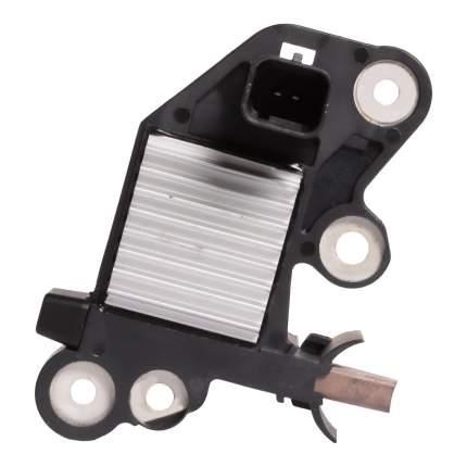 Регулятор напряжения генератора для Лада Largus/Renault Logan STARTVOLT VRR 0901