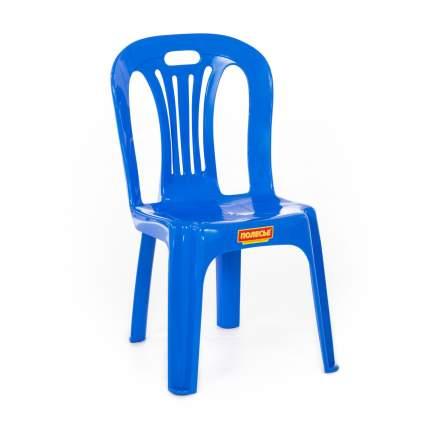 Детский стул №1 Полесье 109841 в ассортименте