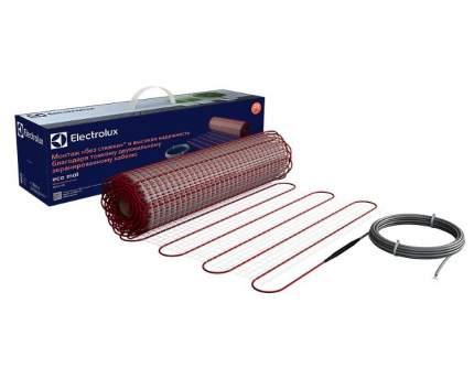 Нагревательный мат Electrolux Eco Mat EEM 2-150-11 кв.м без электромагнитного излучения