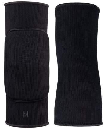 Colton Наколенники волейбольные KS-101, черный - S