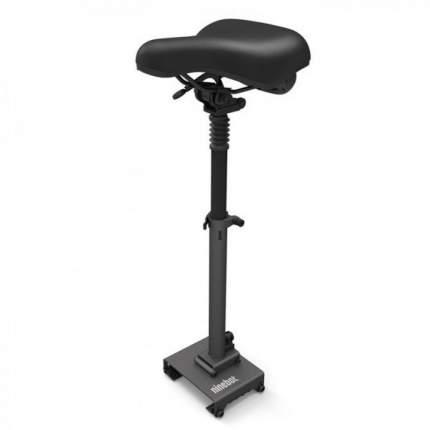 Сиденье Ninebot Seat для Ninebot KickScooter ES1/ES2/ES4 (Black)