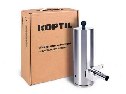 Дымогенератор для копчения KOPTIL 2+