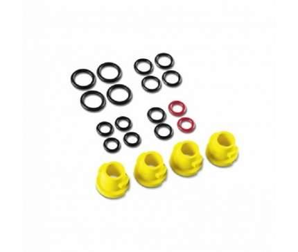 Комплект круглых колец для аппаратов высокого давления Karcher 2.640-729