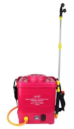 Опрыскиватель аккумуляторный Умница ОЭЛ-8-мини с литиевым аккумулятором