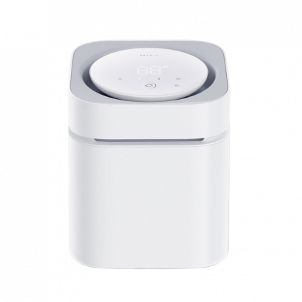 Воздухоочиститель Petkit Air Magicube P9201 White